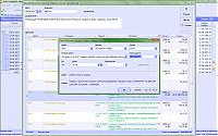 Нажмите на изображение для увеличения\r\nНазвание: RMS_screenshot_2021-06-10_02-24-40.jpg\r\nПросмотров: 14\r\nРазмер:174.1 Кб\r\nID:12547